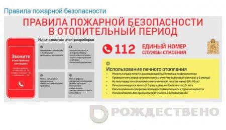 Раменский территориальный отдел администрации городского округа Шаховская